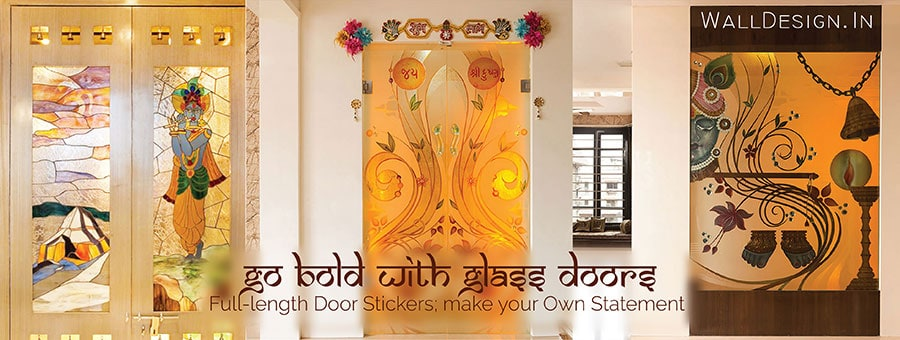 Hindu Puja Room Designs